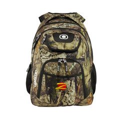 OGIO Excelsior Backpack - Camo