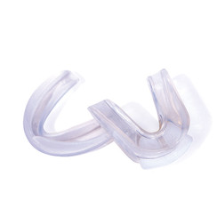 Mouthguard-Adult