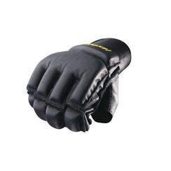 Men's Harbinger Bag Gloves