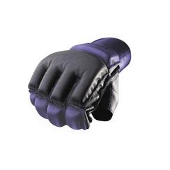 Women's Harbinger Bag Gloves
