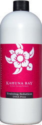 Kahuna Bay Spray Tan Training Solution 34oz