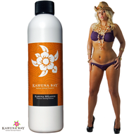Kahuna Melange Airbrush/Spray Tanning Solution Sample