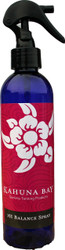 Kahuna Bay pH Balancing Sunless Prep Spray 8oz