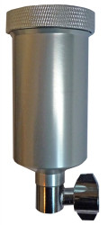 Fuji Spray 3oz Gravity Cup for 9300-G75 Applicator