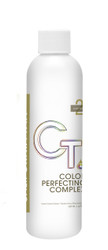 California Tan- Color Perfecting DARK Tinted Instant Sunless Solution 4oz
