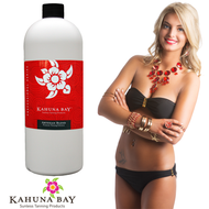 Artesian Blend Spray Tan Solution EXTRA DARK 32oz