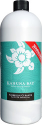 Kahuna Bay Airbrush / HVLP Gun Cleaner 8oz