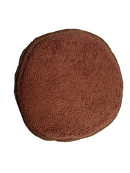 Kahuna Bay Tan- Brown Sunless Applicator Mitt