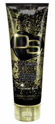 Designer Skin DS Color Correcting Primer, 8 oz