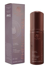 Vita Liberata pHenomenal 2-3 Week Tan Mousse, Dark, 4.2 oz