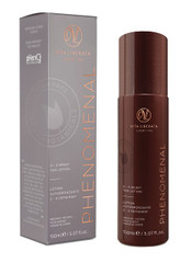 Vita Liberata pHenomenal 2-3 Week Tan Lotion, Medium, 5.07 oz