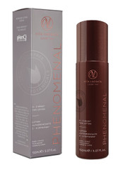 Vita Liberata pHenomenal 2-3 Week Tan Lotion, Dark, 5.07 oz