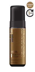 MineTan Liquid Bronze Foam, 6.7 oz