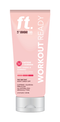 MineTan Workout Ready Gradual Tan, 6.7 oz