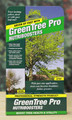 GreenTree Pro Nutribooster