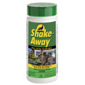Shake-Away Small Animal Repellent, 20oz
