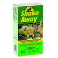 Shake-Away 4oz. 90-Day Powder Deer, 4pk