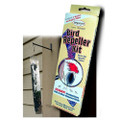 Tangle Guard Bird Repeller Kit