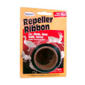 "1"" x 50' Bird Repeller Ribbon"