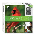 BirdCam 2.0 (8mp w/Flash)