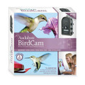 Audubon BirdCam (5mp)