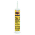 Tanglefoot Bird Repellent, 26oz. Caulk Tube
