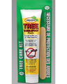 Tanglefoot Tree Pest Barrier Kit