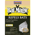 Bonide Bat Magic Bat Repellent