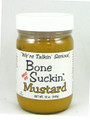 Bone Suckin&#039; Mustard