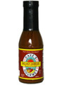 Dave&#039;s Badlands BBQ Sauce