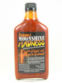 Pappy&#039;s Moonshine Madness Barbecue Sauce