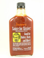 Pappy&#039;s BBQ Sauce for Sissies