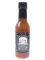 Historic Lynchburg Tennessee Whiskey Habanero Hot Sauce w/ Jack Daniels
