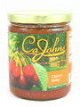 CaJohn&#039;s Gourmet Cherry Salsa