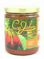 CaJohn's Gourmet Cherry Salsa
