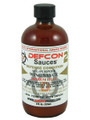 Defcon 2 Medium Heat All-Purpose Wing Sauce