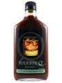 BourbonQ Classic Kentucky Bourbon BBQ Sauce