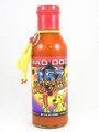 Mad Dog 357 Extreme Wing Sauce