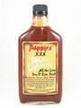 Pappy's White Lightnin' BBQ Sauce