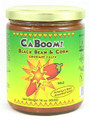 Caboom Black Bean &amp; Corn Gourmet Salsa