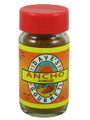Dave&#039;s Ancho Powder