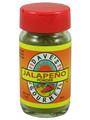 Dave's Jalapeno Powder Green Medium