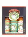 Melinda's Hot Sauce Gift Set