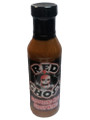Red Ghost Wing Sauce