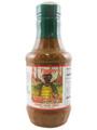 J.T. Pappy's Medium Flamin Gator Sauce