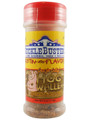 Sucklebusters Hog Waller Pork Rub