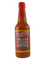 Marie Sharp's Beware Comatose Hot Sauce | 10 oz.