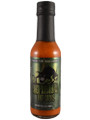 El Chupacabra Hot Sauce
