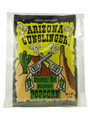 Arizona Gunslinger Smokin' Hot Popcorn