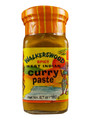 Walkerswood Spicy West Indian Curry Paste
